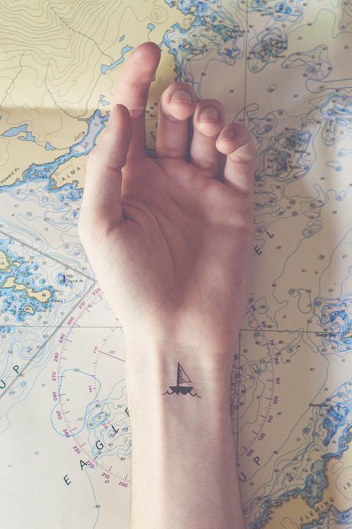 tatuajes_simples_elegantes_85