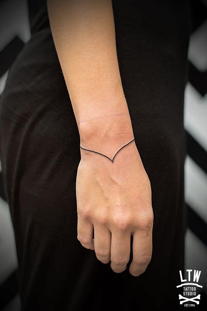 tatuajes_simples_elegantes_89