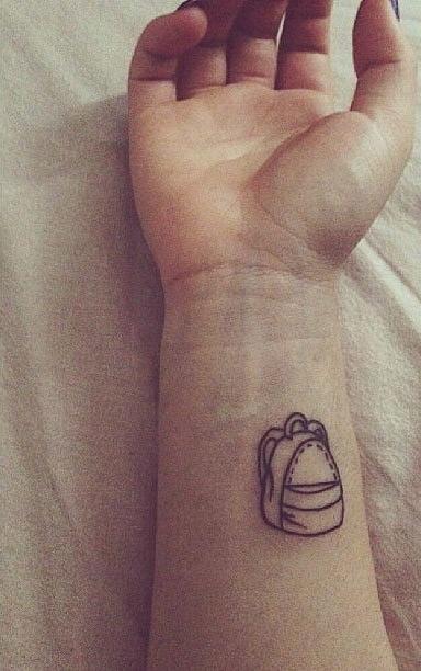 tatuajes_simples_elegantes_9