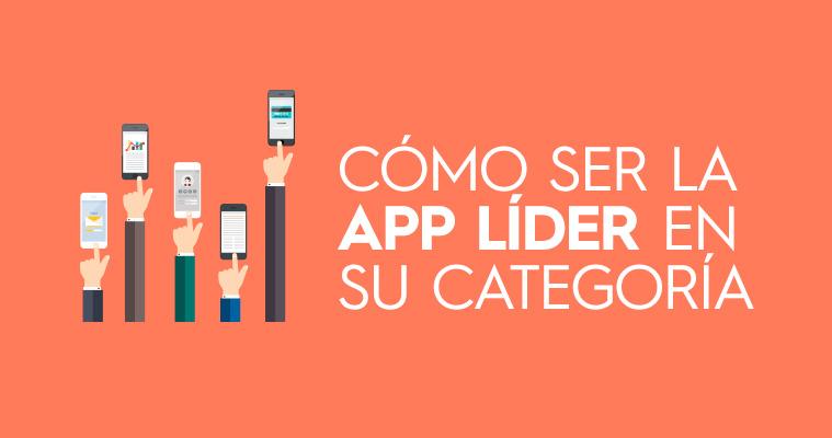 app_lider