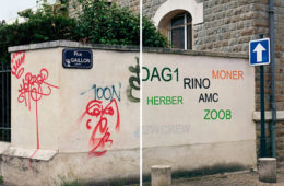graffiti_legible