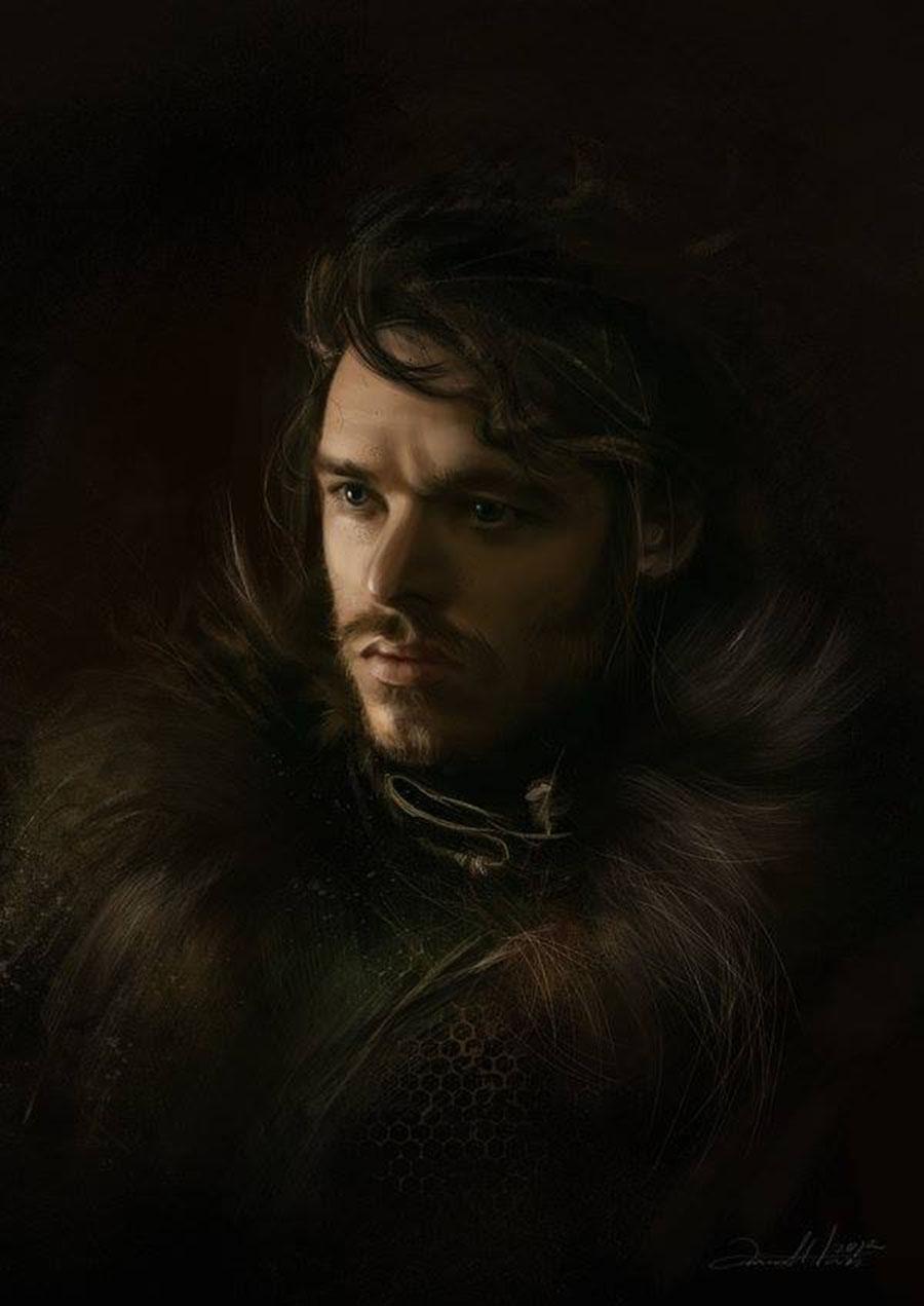ilustraciones_realistas_gam_of_thrones_12