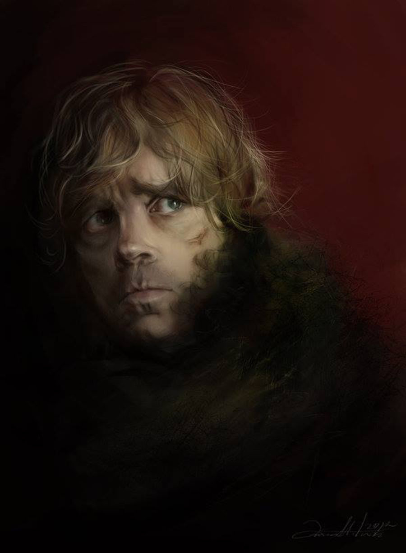 ilustraciones_realistas_gam_of_thrones_4