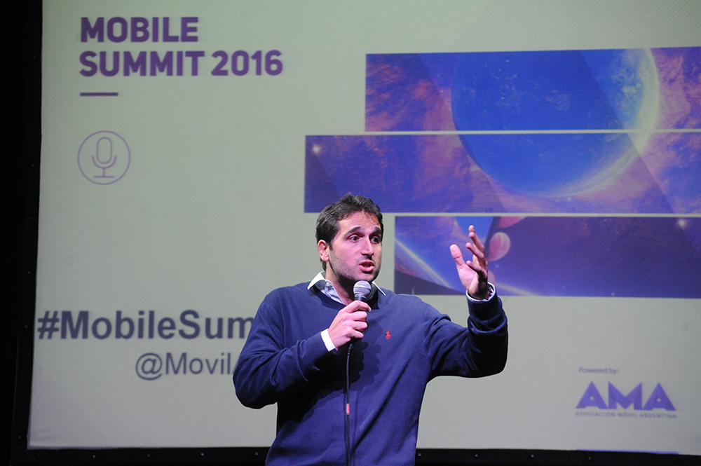 inaugurando_mobile_summit_2016