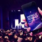 Los mejores consejos y tips que nos dejó el Mobile Summit Argentina 2016