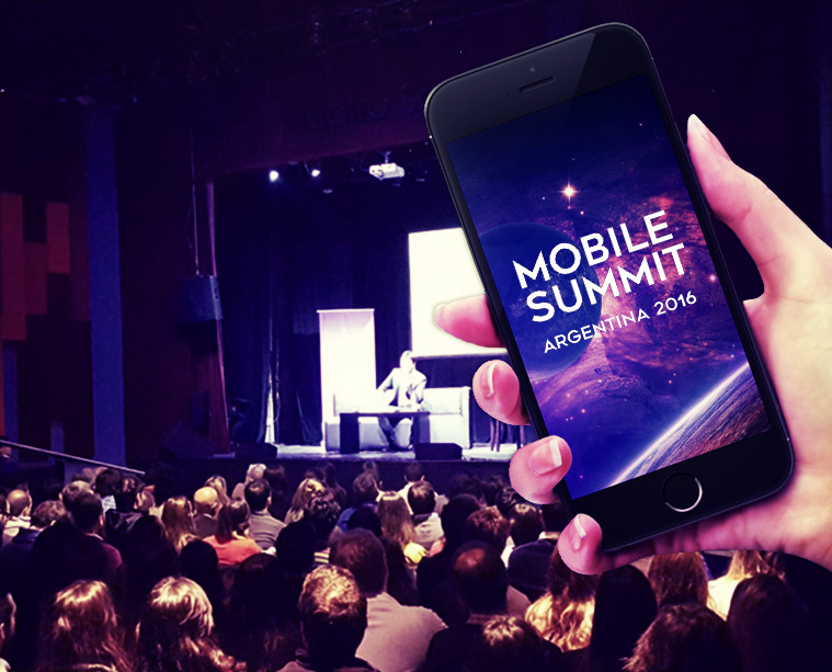 mobile_summit_argentina_2016