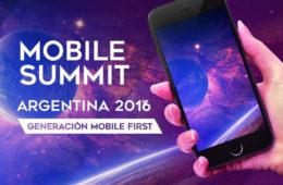 mobile_summit_argentina_2016
