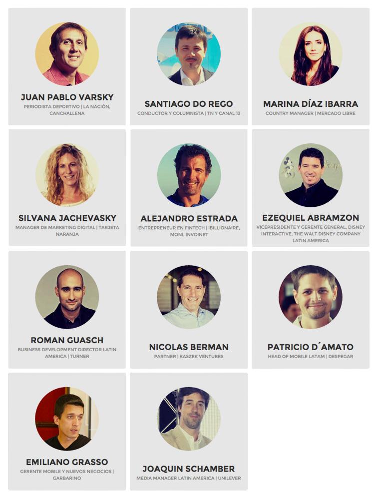 mobile_summit_argentina_2016_oradores