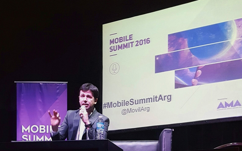 mobile_summit_argentina_3