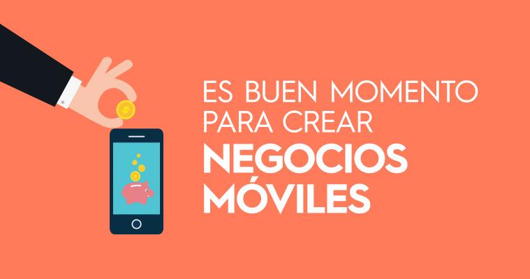 negocios_moviles