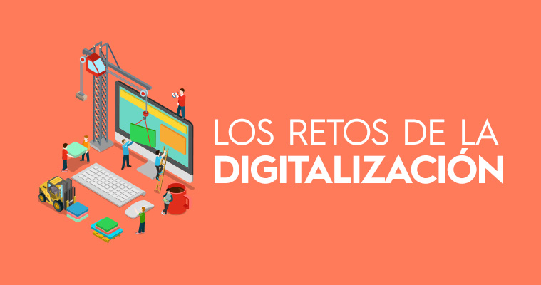 retos_digitalizacion
