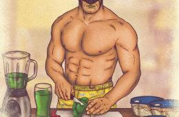 superheroes_vida_saludable_1