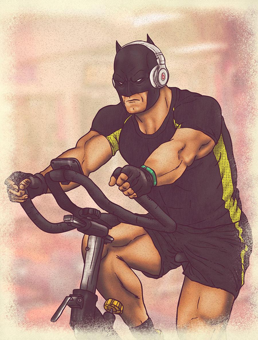 superheroes_vida_saludable_4