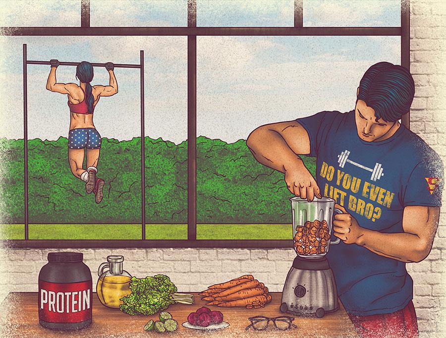 superheroes_vida_saludable_5