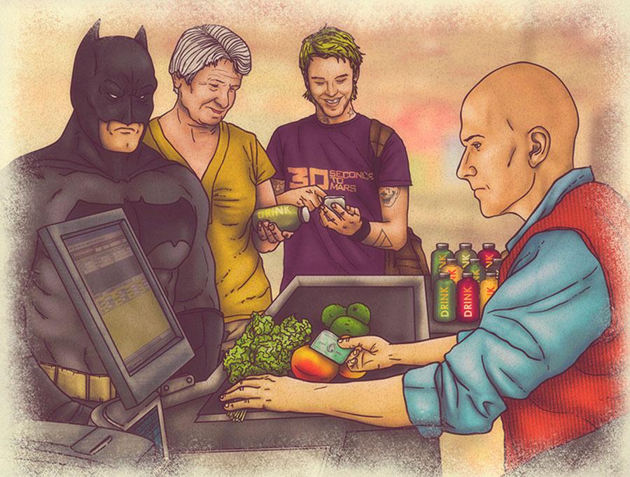 superheroes_vida_saludable_7