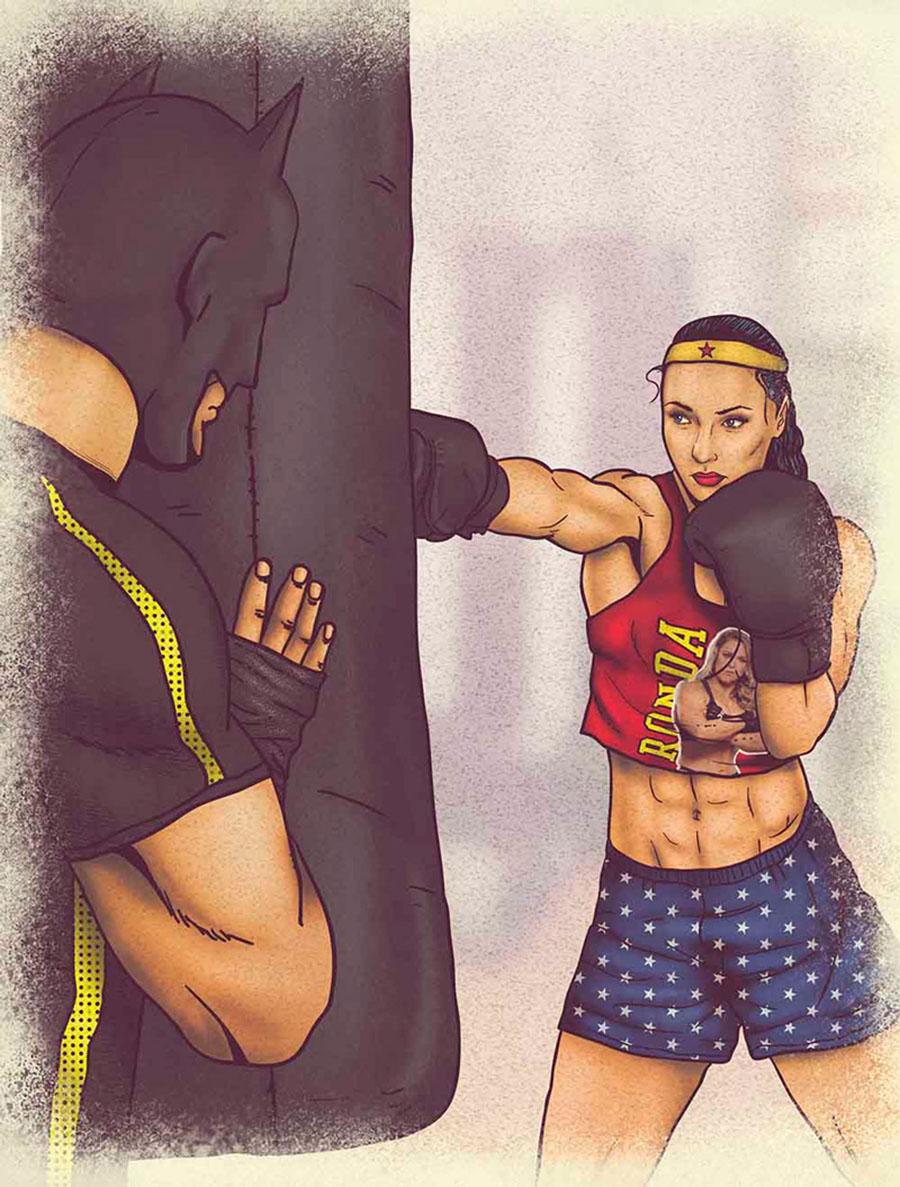 superheroes_vida_saludable_8