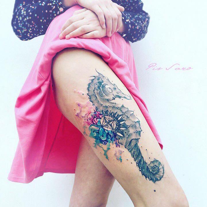 tatuajes_florales_estaciones_10