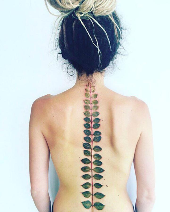 tatuajes_florales_estaciones_11