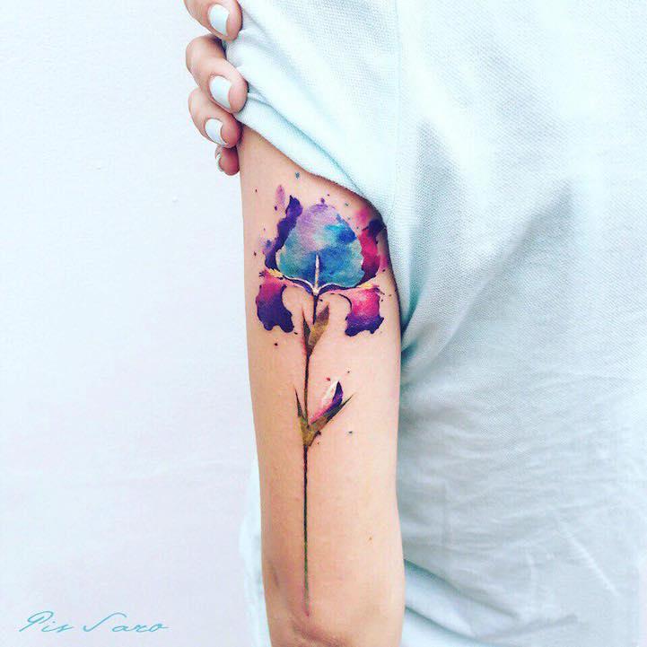 tatuajes_florales_estaciones_13