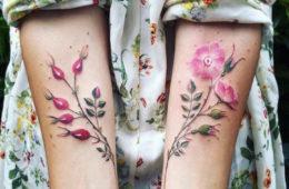 tatuajes_florales_estaciones_14