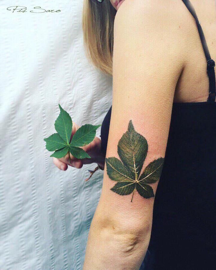tatuajes_florales_estaciones_15