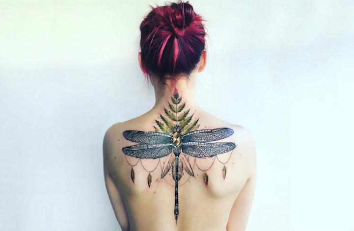 tatuajes_florales_estaciones_16
