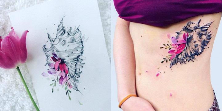 tatuajes_florales_estaciones_17