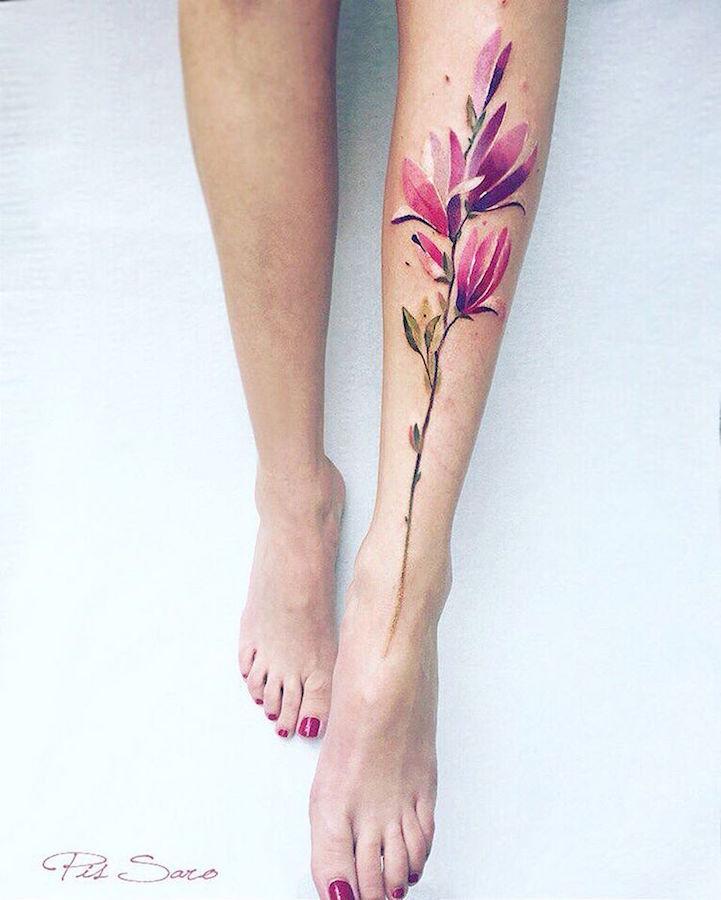 tatuajes_florales_estaciones_3