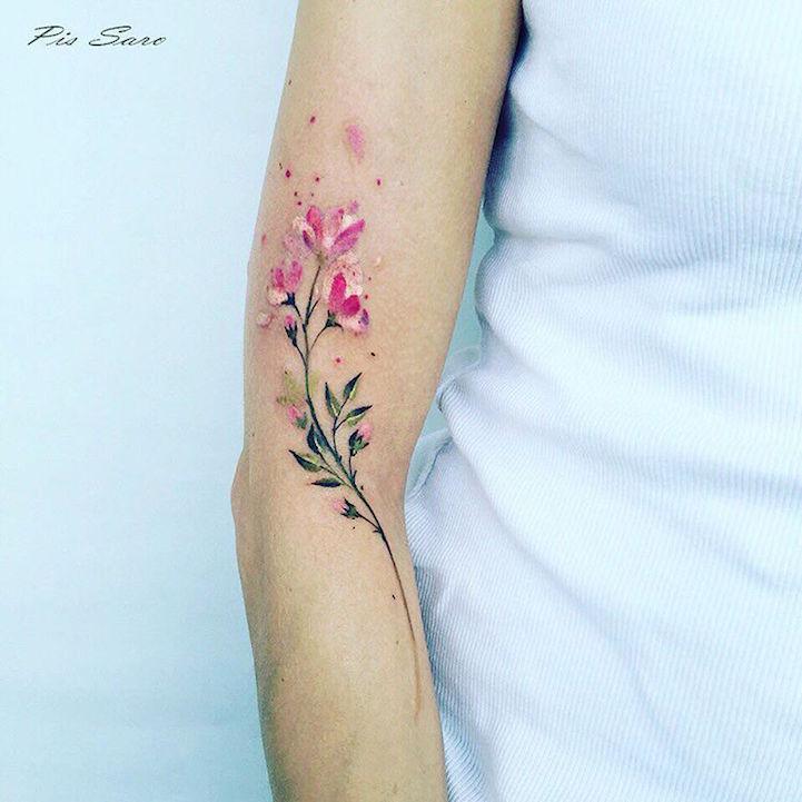 tatuajes_florales_estaciones_4