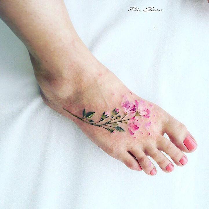 tatuajes_florales_estaciones_5