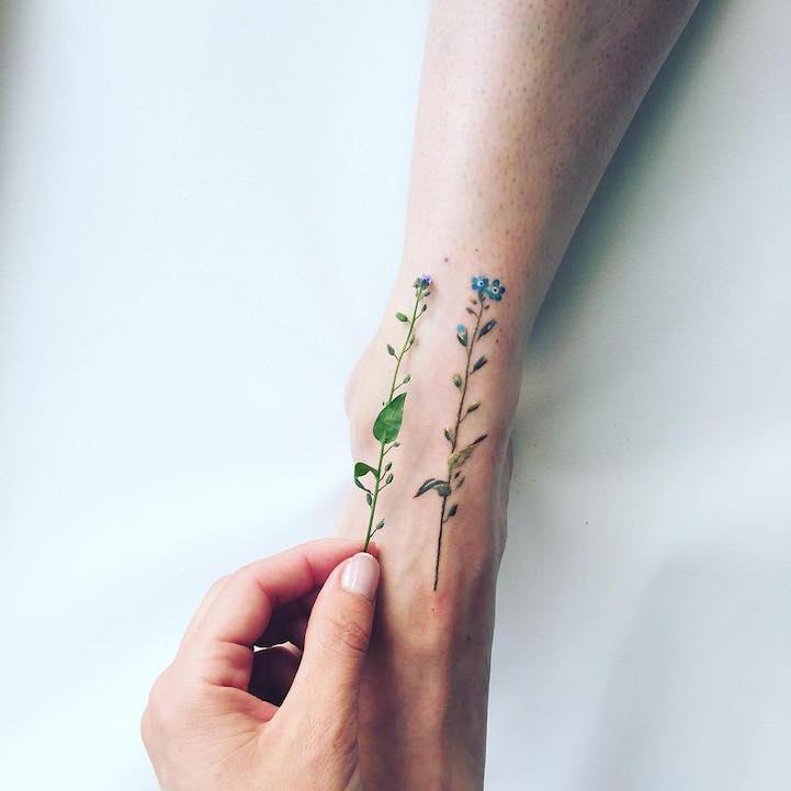 tatuajes_florales_estaciones_6