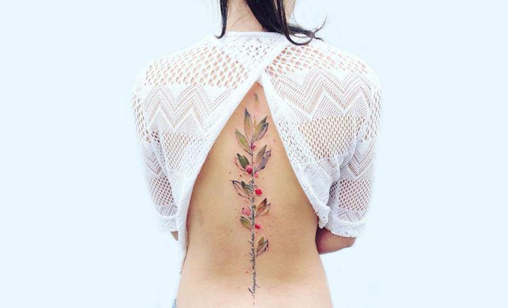 tatuajes_florales_estaciones_7