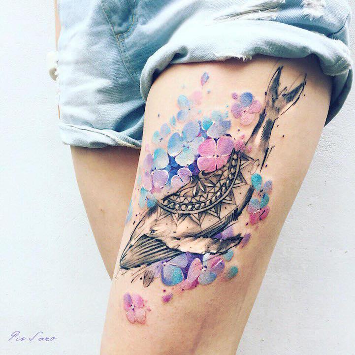 tatuajes_florales_estaciones_8