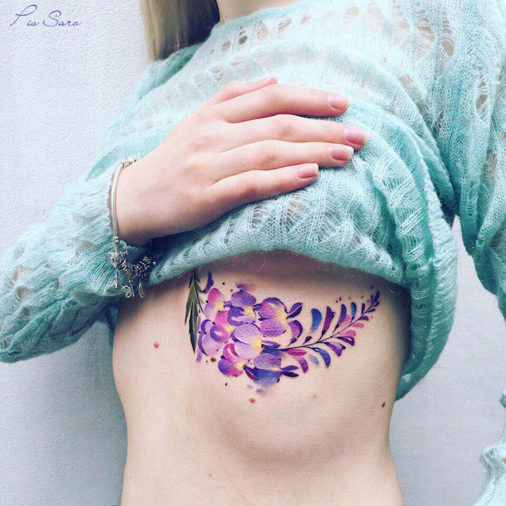 tatuajes_florales_estaciones_9