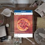 La realidad detrás de estas fotos de Instagram