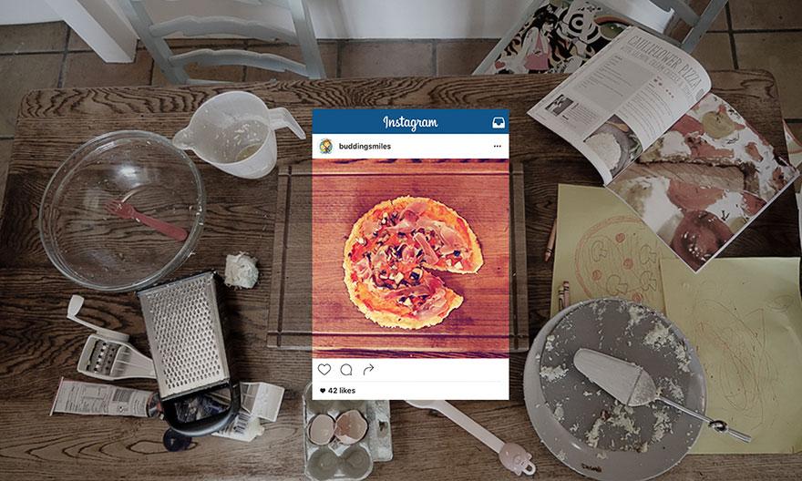 la_verdad_detras_fotos_instagram_1