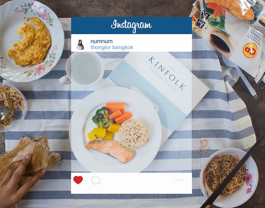 la_verdad_detras_fotos_instagram_5