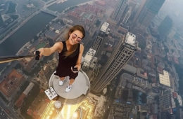 selfies_peligrosas_1