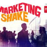 Ya están abiertas las incripciones para el Marketing Shake 2016