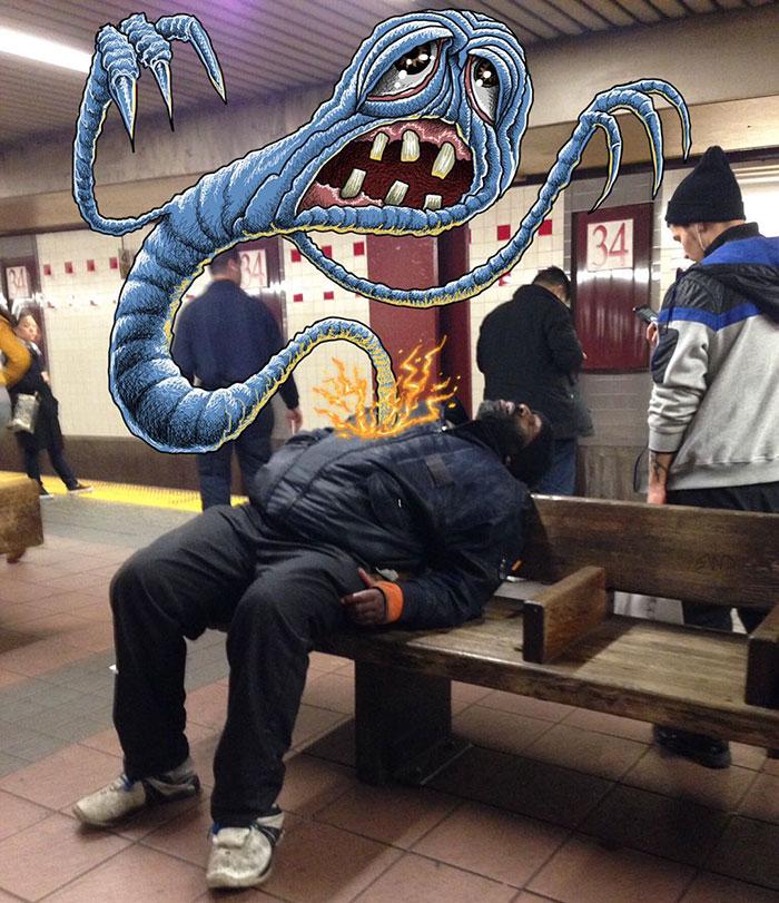 monstruos_gente_subte_25
