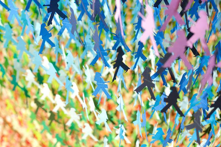 siluetas_coloridas_papel_2