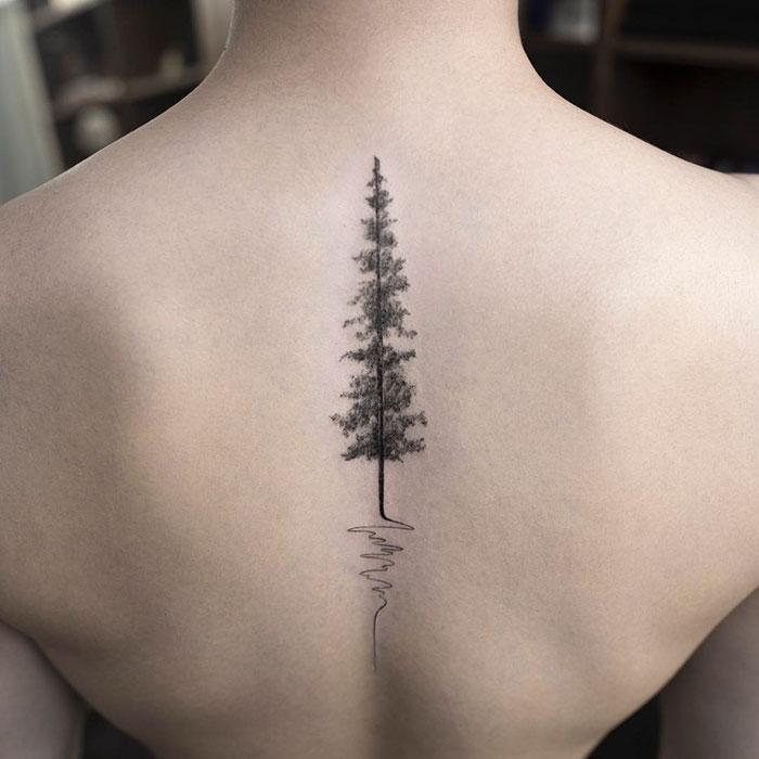 tatuajes_delicados_minimalistas_12