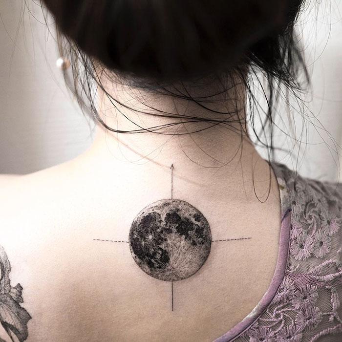tatuajes_delicados_minimalistas_14