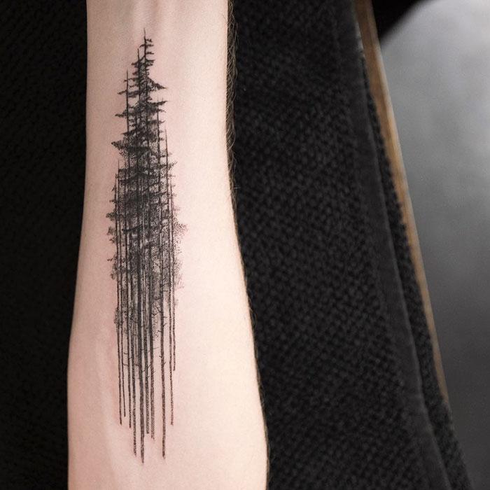 tatuajes_delicados_minimalistas_16