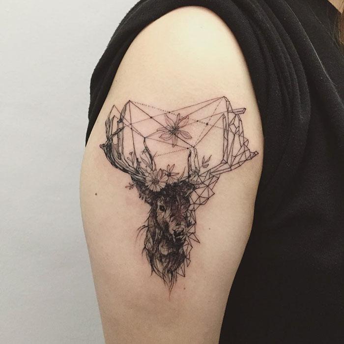 tatuajes_delicados_minimalistas_2
