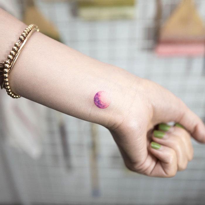 tatuajes_delicados_minimalistas_21