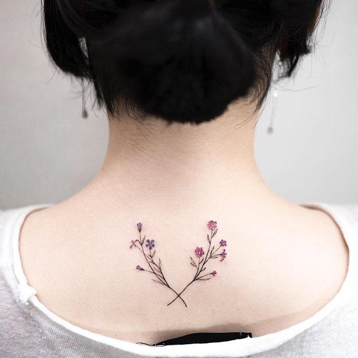 tatuajes_delicados_minimalistas_22