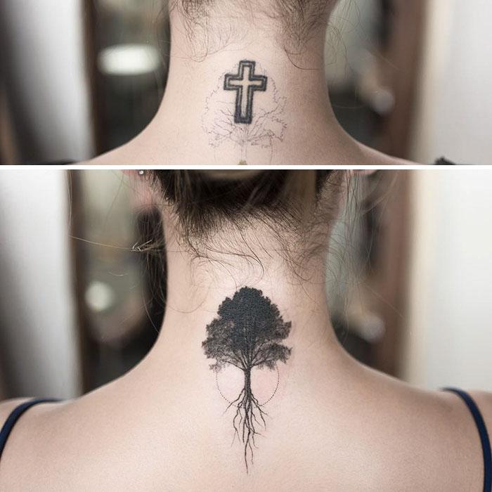tatuajes_delicados_minimalistas_23