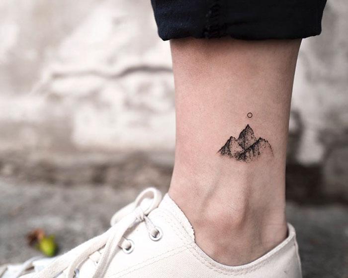 tatuajes_delicados_minimalistas_24