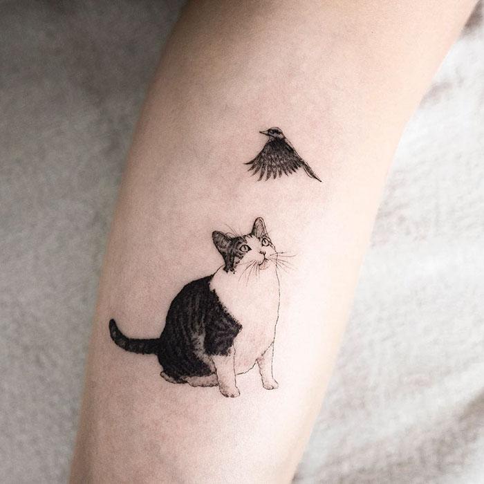 tatuajes_delicados_minimalistas_25